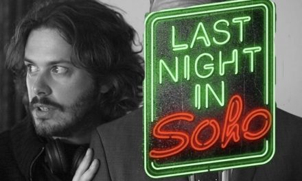 Edgar Wright's Last Night in Soho: Release Date, Cast & Story