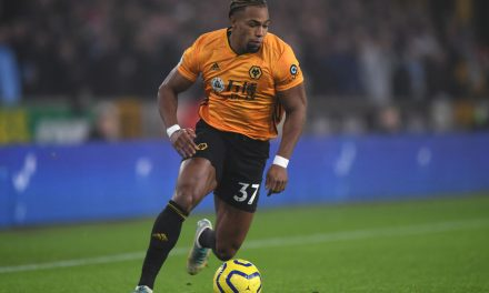 Juventus among 11 clubs trying to sign Raul Jimenez & Liverpool could sign Adama Traore for £60m