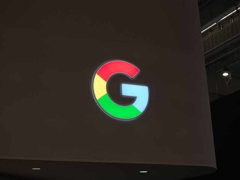 Google is planning to reopen some of its offices starting July 6