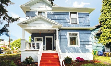 Home Maintenance: 11 Things You Should Address Immediately