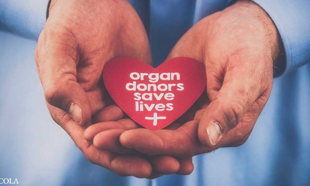 Shortage of Organ Donors and Transplants From COVID-19