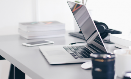 Master Excel with this comprehensive training bundle