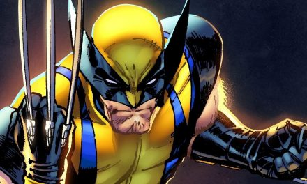 The Death of Wolverine Really DID Kill Logan in Marvel Canon