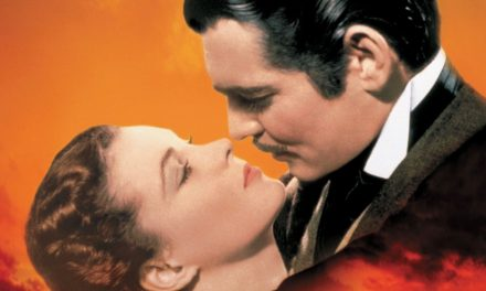 HBO Max Silently Removes Gone With The Wind | Screen Rant
