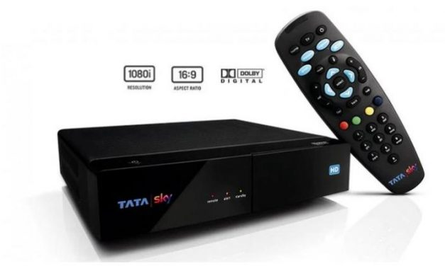 Tata Sky to cut channels, packs for 70 lakh customers in India