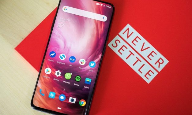 OnePlus 7 Pro re-review: Five reasons to buy the phone in 2020
