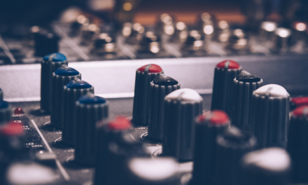 Save 97% on a lifetime subscription to this music production class
