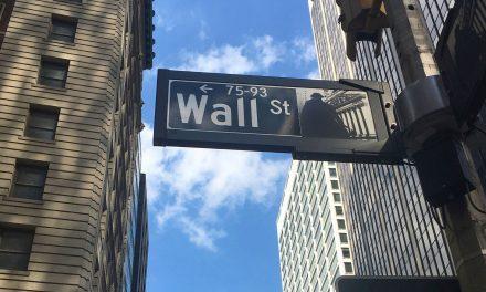 Trump Regulators Just Rolled Back a Major Obama Era Bank Reform