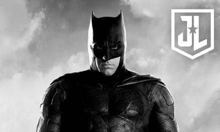 Every Upcoming Ben Affleck Movie | Screen Rant