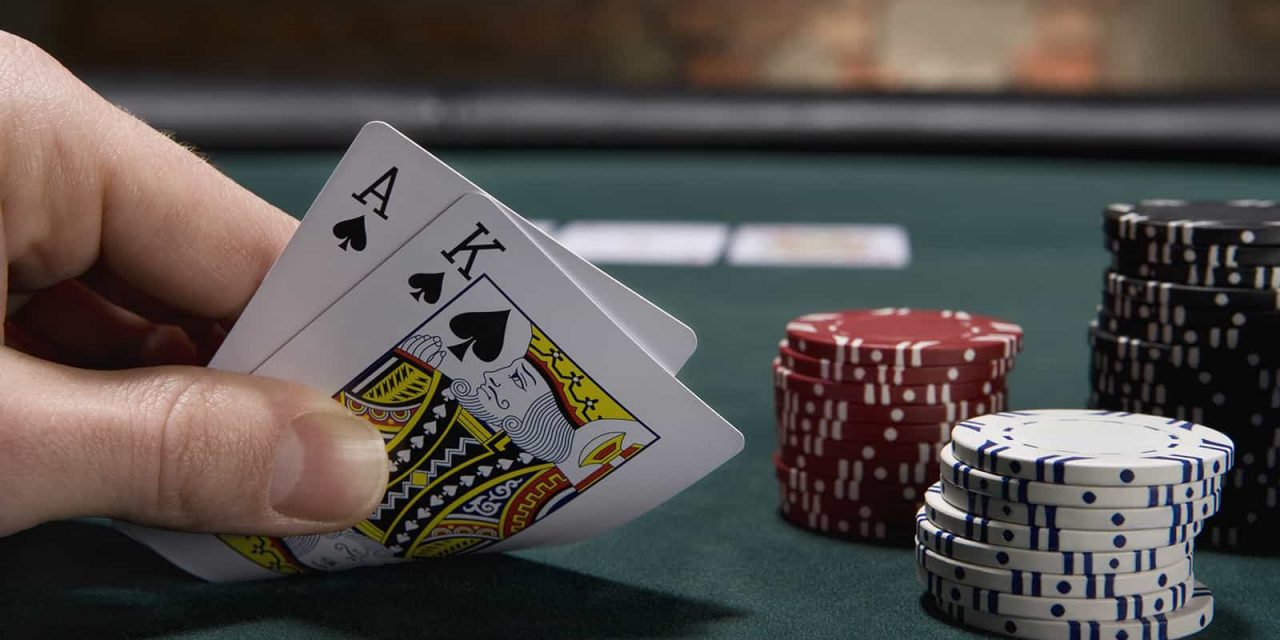 What Are Some of the Best Blackjack Strategies?