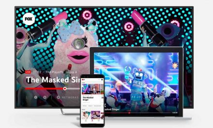 YouTube TV subscription price hiked to $64.99 as it adds new channels
