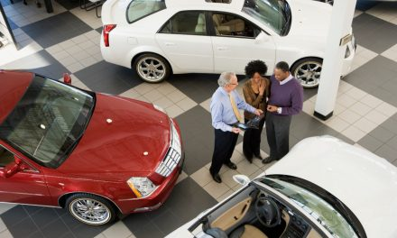 What Are 0% APR Auto Loans?