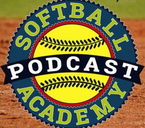 Softball Academy Podcast Recruiting Ep 26