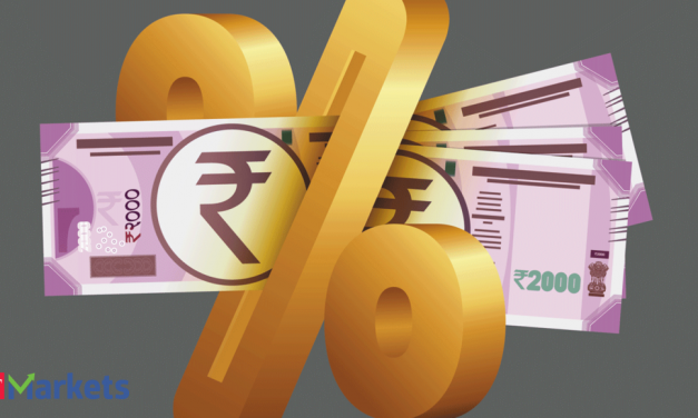 Rupee's rally leaves traders gauging RBI's forex strategy