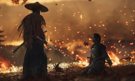'Ghost Of Tsushima': release date, plot, news, gameplay and everything you need to know