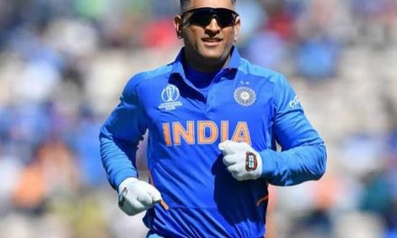 """""""My Best Friend, Teammate And Captain"""": MS Dhoni Turns 39, Wishes Pour In"""