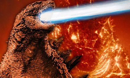 How Powerful Godzilla Really Is (Each Version) | Screen Rant