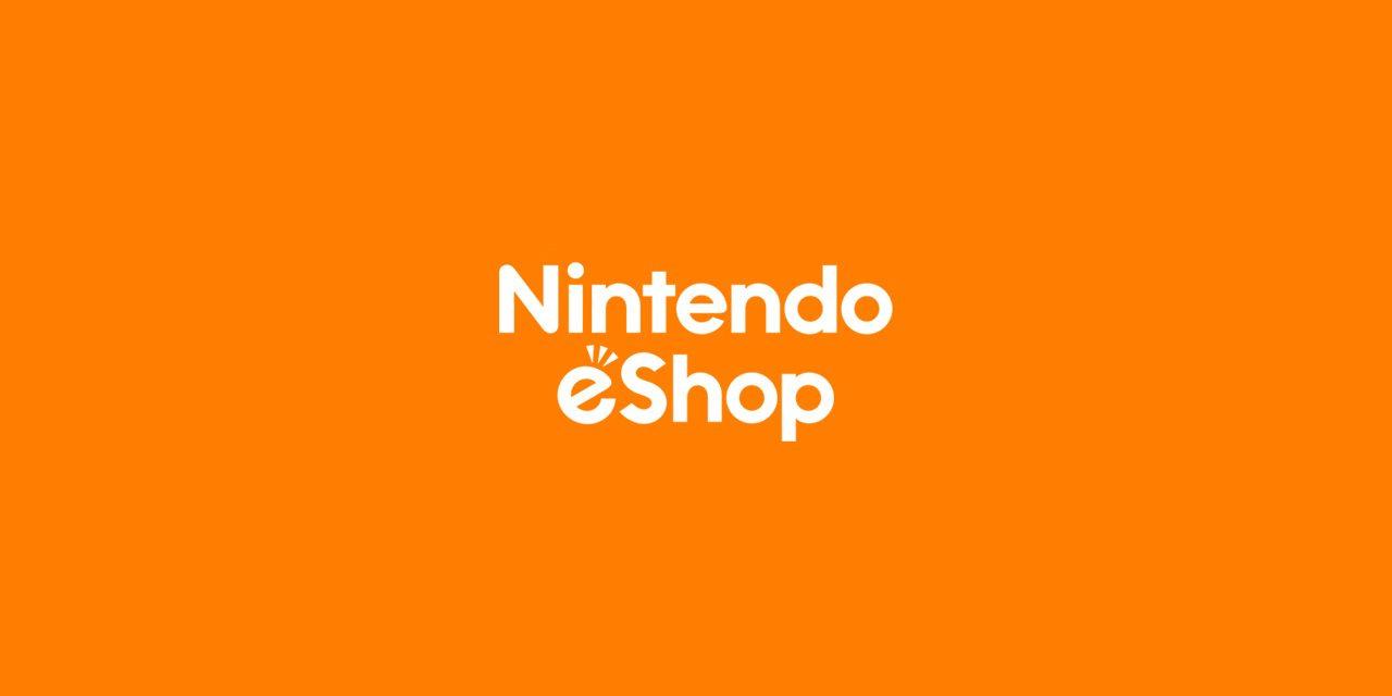 Europe: Top 15 Nintendo Switch games downloaded in June 2020