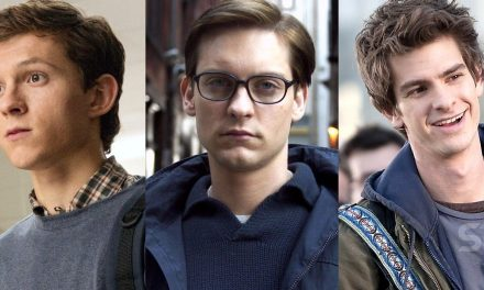 Spider-Man: How Old Each Teenage Peter Parker Actor Was