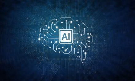 Artificial Intelligence: Future of Merger & Acquisition deals