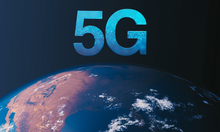 How 5G, a potential game-changer, could transform our lives like never before