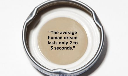 """12 Snapple Cap """"Facts"""" That Are Actually False"""
