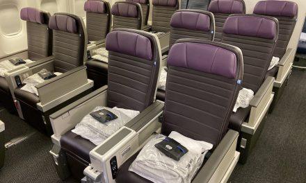 New Airline Shopping Portal Bonuses Offer Up To 6,000 Bonus Miles