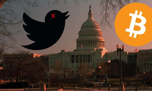 Twitter Hack: Why US Lawmakers Are Demanding Answers & Full Disclosure