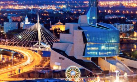11 Best Winnipeg Hotels (Where to Stay, By a Local)