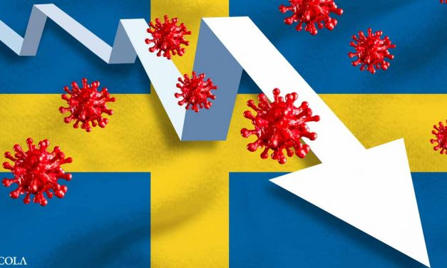 Did Sweden Get COVID Right?