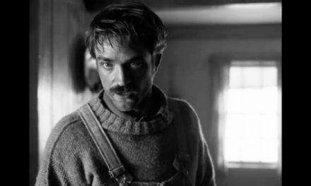 12 Movies To Stream If You Like Robert Pattinson