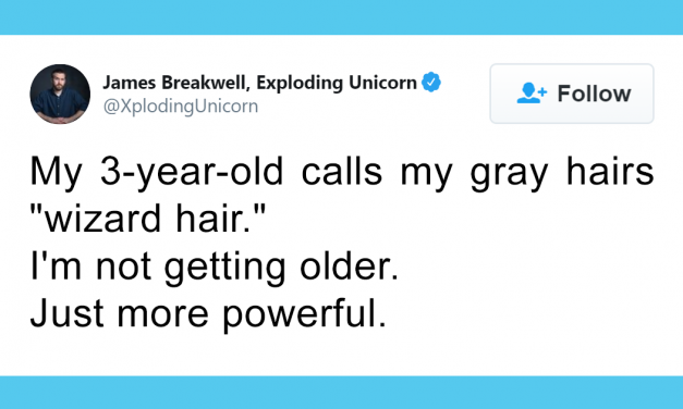 61 Parents Share The Hilarious New Names Their Kids Gave To Everyday Things