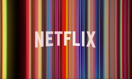 Netflix Now Allowing Users To Watch Movies & Shows Faster Or Slower