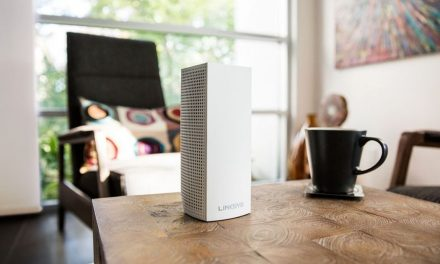 These WiFi routers can drastically improve your WFH setup