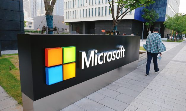 Microsoft launches Open Service Mesh