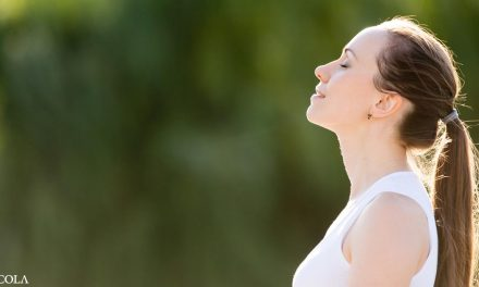 Can a Healthy Nose Help Protect You From COVID?