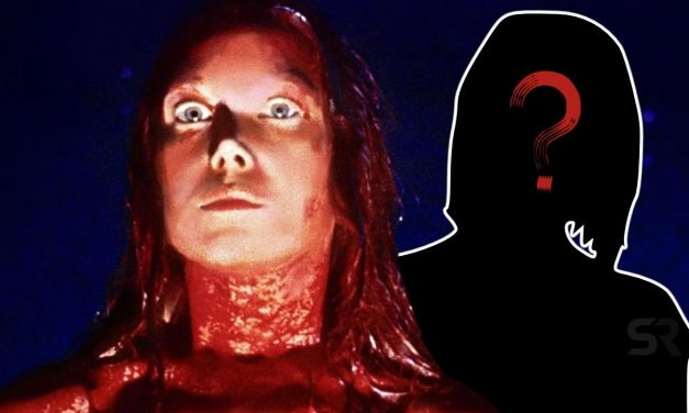 Stephen King: The Actresses Who Almost Played Carrie In The 1976 Movie
