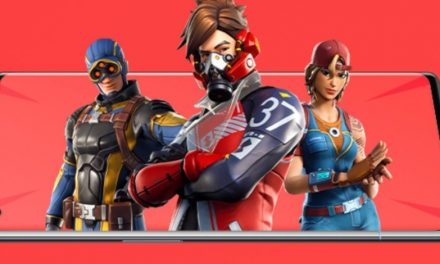 Epic accuses Google of crushing Fortnite deals with OnePlus, LG