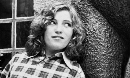 Actress Linda Manz from 'Days of Heaven' and 'Out of the Blue' dead at 58