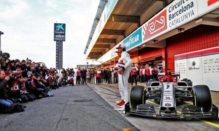 How to watch Spanish Grand Prix live stream online anywhere