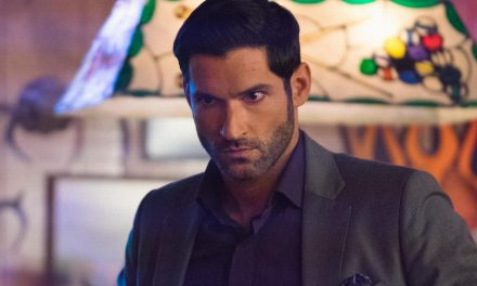 The Best Shows and Movies to Watch This Week: Lovecraft Country, Lucifer