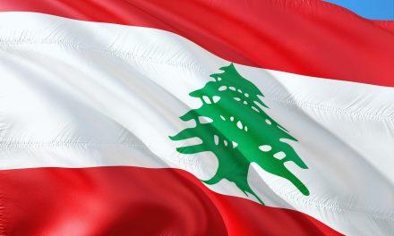 Lebanon: Immigration Wave (1) موجة هجرة
