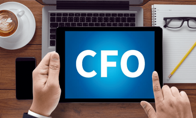 Why there is a need for a modern CFO amidst the global pandemic?