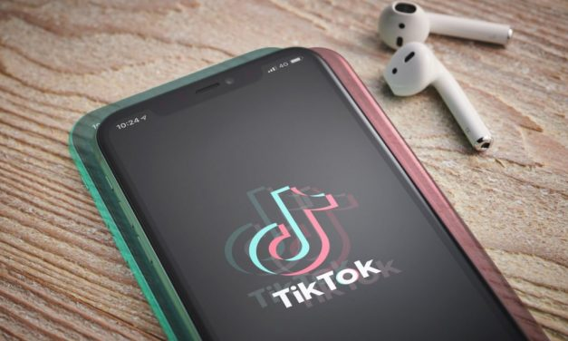 The Dangers of TikTok That Are Worth Your Attention