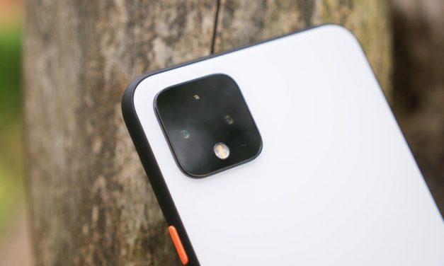 Google Pixel 4a 5G and Pixel 5 tipped to launch on September 30