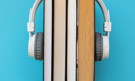 The Best Audiobooks for Your Next Family Road Trip