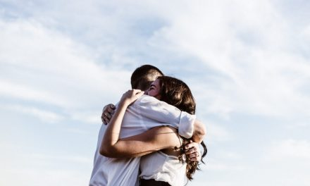 Giving Your Partner the Right Kind of Support in Troubled Times