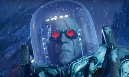 Gotham Knights: All Batman Characters Revealed (So Far)