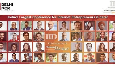 From incubator partnerships to Indian Internet Day: how TiE Delhi-NCR helped entrepreneurs during the pandemic