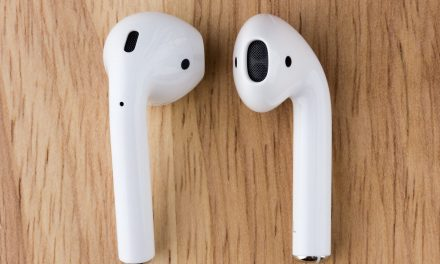 Can You Use AirPods with an Android?